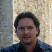 Peter Ignatov